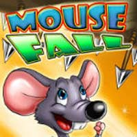 Mouse Fall