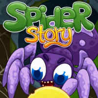 Spider Story