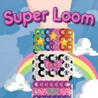Super Loom Triple Single